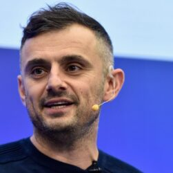 Gary Vaynerchuk Career Detail and Net Worth 2020