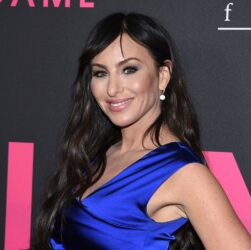 Molly Bloom: Her Net Worth and Life Details