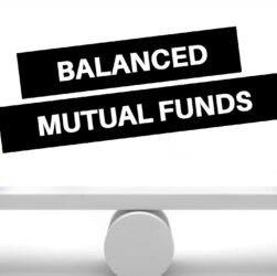 WHY SHOULD YOU INVEST IN BALANCED MUTUAL FUND?