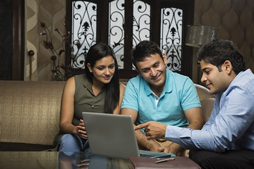 ICICI Pru Term Insurance Plan - 5% Discount on Buying Online